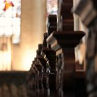 Is the Catholic Church unsalvageable?