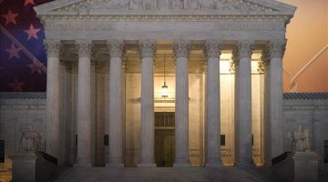 What the Supreme Court nomination would mean for Black women