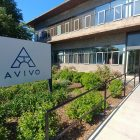 A force for good: Avivo treatment center provides safe place for recovery