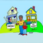 Minneapolis' Catch 22: Regulating landlords without punishing tenants
