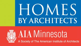 AIA Minnesota Homes by Architects Tour @ Various Locations | Albuquerque | New Mexico | United States