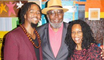 Filmexploresculturalimpact of Twin Cities Black artists
