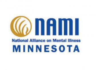 NAMI Walks 2018 @ Minnehaha Park | Minneapolis | Minnesota | United States