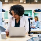 Top 10 workplace etiquette tips for career success
