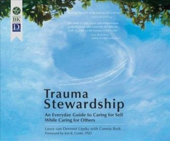 Transforming Trauma - How To Do This Work And Sustain It @ Minneapolis American Indian Center | Minneapolis | Minnesota | United States