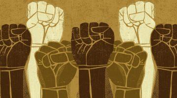 Electoral Justice Project announces $10K #BlackNovember mini-grants