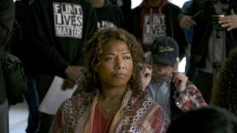 'Flint,' an understated but effective retelling of a real-life crisis