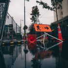 What is flood insurance and why the system is broken: 6 questions answered