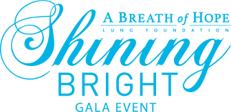 Shining Bright Gala @ Aria | Minneapolis | Minnesota | United States