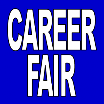 Employer Panel and Job Development Career Fair @ Minneapolis Convention Center  | Minneapolis | Minnesota | United States