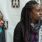 'Sisterhood of Survival' event seeks to break cycleof abuse (photos)