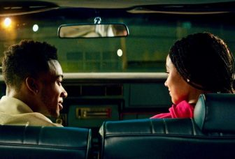 'The Hate U Give' lacks grit but has its moments