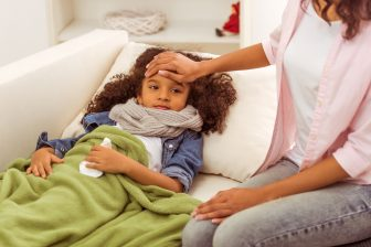 Everything you need to know about acute flaccid myelitis