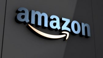 Amazon hosting hiring events for new Brooklyn Park facility
