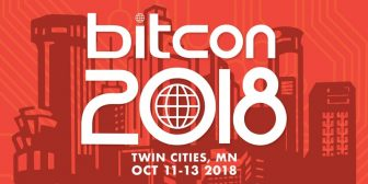First-ever BITCON conference bridges Black talent and technology