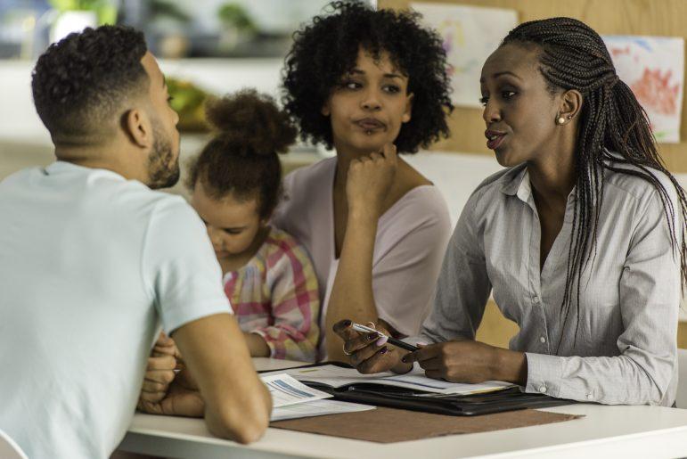 parental etiquette tips
