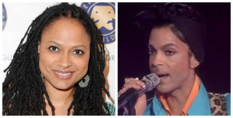 Ava DuVernay to helm Prince documentary for Netflix
