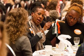 Mpls YWCA: It's time to discuss 'White fragility'
