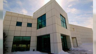 Paisley Park partners with Minneapolis Public Schools for new arts education program