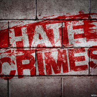Is the FBI underreporting hate crimes?