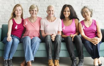 Early detection of any cancer can mean better outcomes