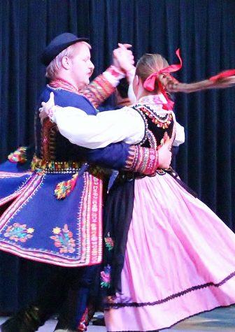 Balkans Festival @ Minnesota Landmarks | Saint Paul | Minnesota | United States