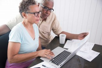 The ABC's of reverse mortgages
