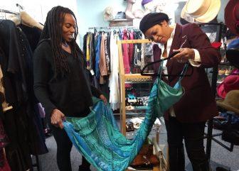 Business Spotlight: Autumn's Vintage Boutique