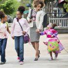 Voters increase taxes, raise school funding across Minnesota