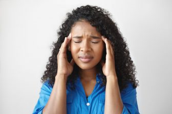 Tinnitus: common, constant, incurable — but very manageable