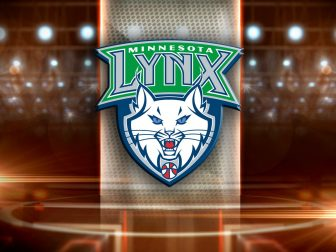 Reflections on Lynx greatness