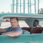 'Green Book,' a moving dramedy that touches on a timely topic