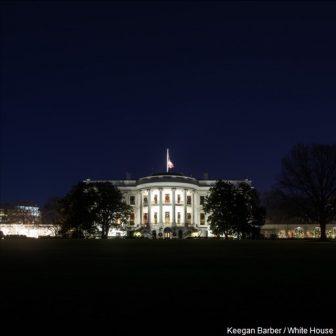 Trump's latest lawsuit further divides Congress