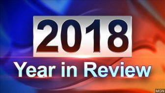The good, the bad, and the ugly of 2018