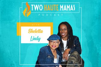 Two Haute Mamas talk domestic abuse in light of recent NFL cases
