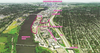 Open Letter: Mpls must delay Upper Harbor Terminal approval