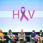 Black AIDS disparities on the rise