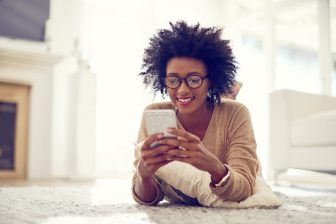 8 apps to get your budget right in 2019