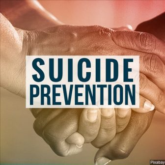 Free suicide prevention classes offered in St. Paul
