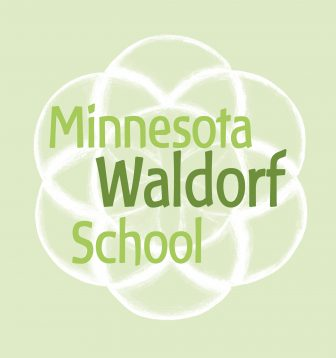 MN Waldorf School Open House @ MN Waldorf School