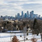 Weigh in on North Minneapolis park plans