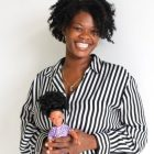 Black Business Spotlight: Corage Dolls