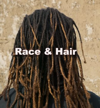 Wrestler's shorn locs expose more than outdated rules
