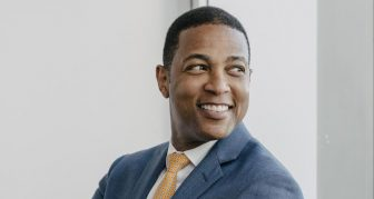 How to watch UNCF's 29th Annual MLK Holiday Breakfast featuring Don Lemon
