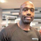 Small Business Spotlight: MPower Fitness
