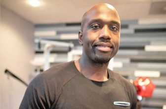 Small Business Spotlight: MPower Fitness