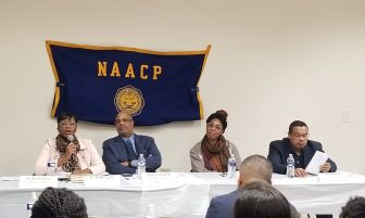 Mpls & St. Paul NAACP chapters unite to target state's racial wealth gap
