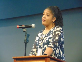 Healthcare advocates aim to better inform community on sickle cell realities
