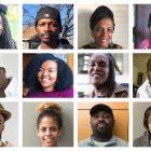 Twin Cities residents share how they are living Dr. King's dream today