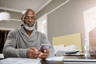 Tips for a smooth tax season